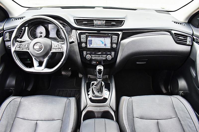 Nissan Rogue Sport 2018 price $19,900