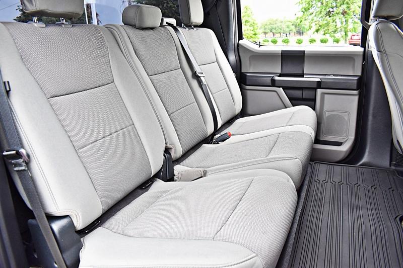 Ford F-250 XL 4X4 Lifted 6.7L 2020 price $68,900