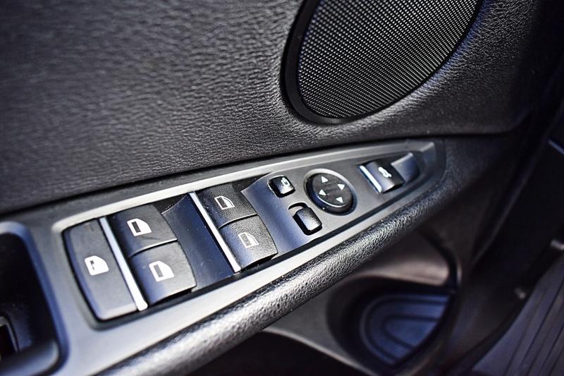 BMW X5 2016 price $28,900