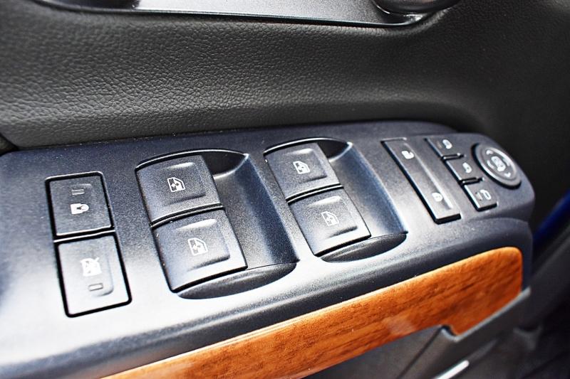 Chevrolet Silverado 3500HD 2019 price $75,900