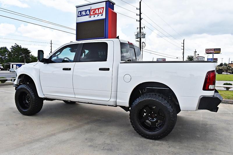RAM 1500 2014 price $32,500