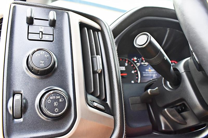 GMC Sierra 2500HD 2015 price $63,900