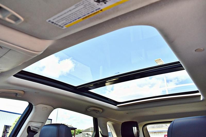 Cadillac XT5 2018 price $32,900