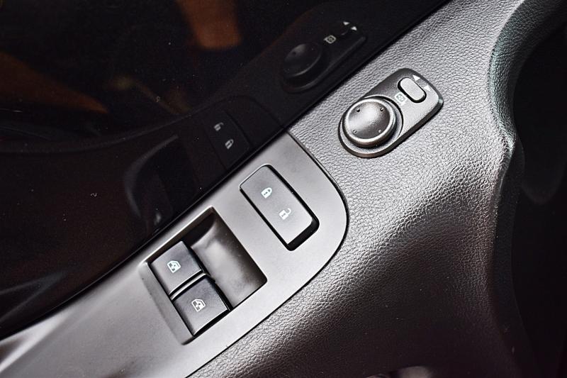 Chevrolet Camaro 2013 price $40,850