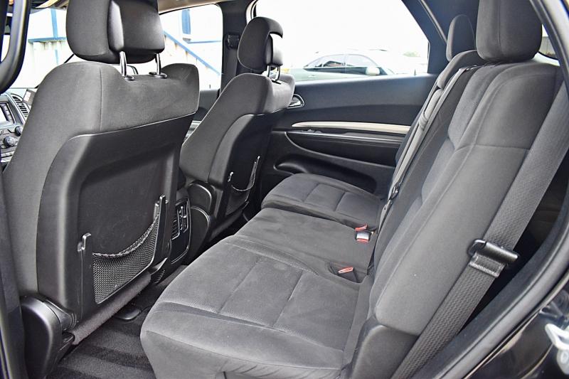 Dodge Durango 2015 price $21,900