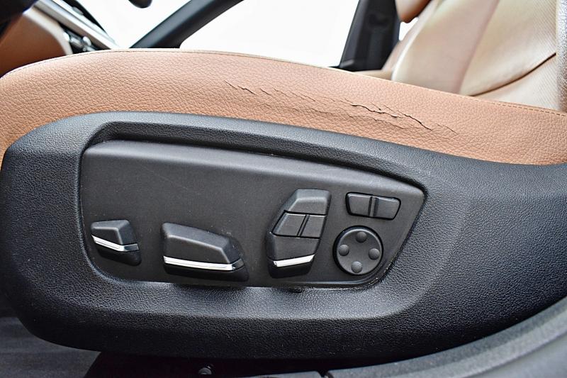 BMW 7-Series 2013 price $25,900