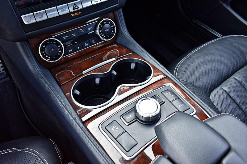 Mercedes-Benz CLS-Class 2013 price $29,850