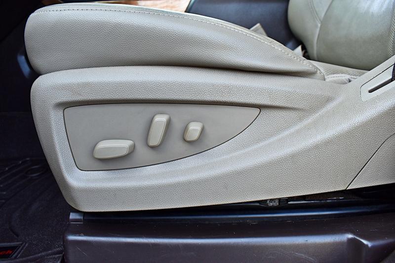Chevrolet Silverado 3500HD 2017 price $57,850