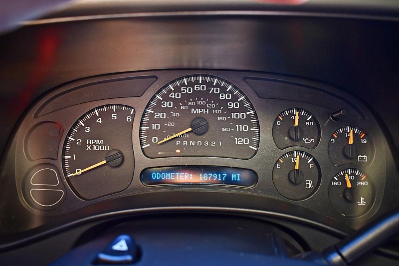 GMC Sierra 1500 2006 price $14,850
