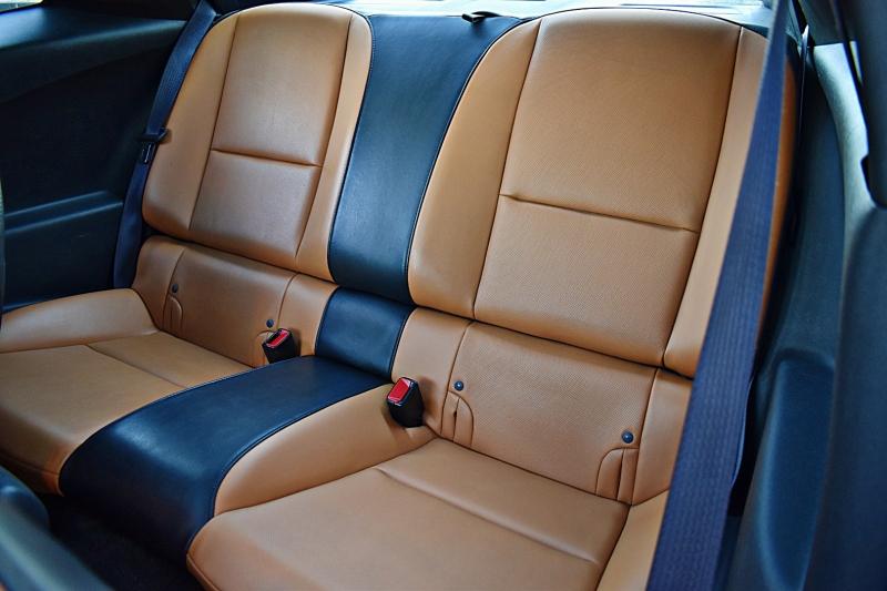 Chevrolet Camaro 2013 price $28,900