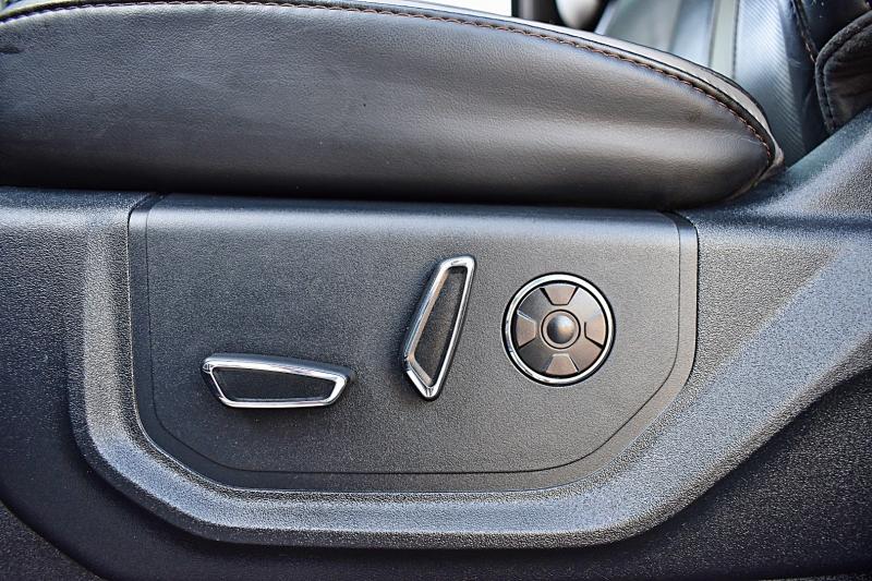 Ford F-250 Platinum 4X4 Lifted 6.7L 2019 price $75,900