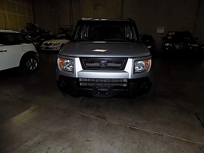 Honda Element 2006 price $5,495 Cash