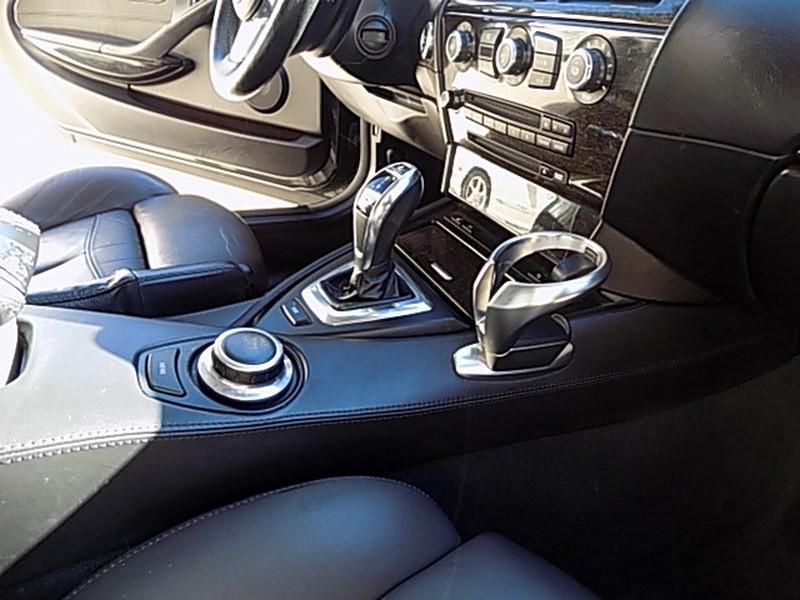 BMW 6-Series 2008 price $10,995