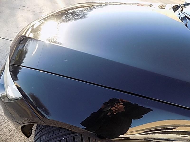 BMW 3-Series 2011 price $9,495 Cash