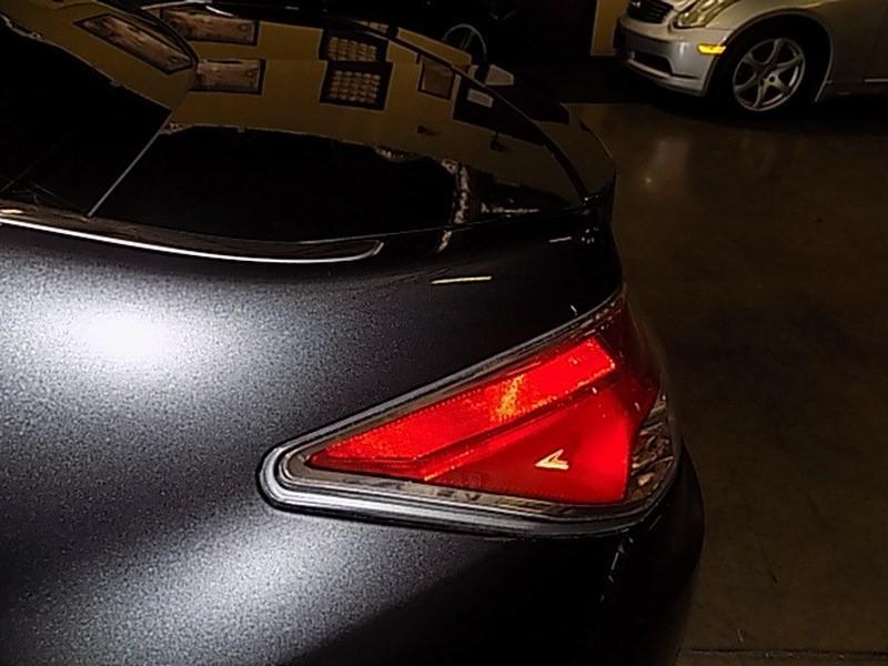 Acura TL 2012 price $9,995 Cash