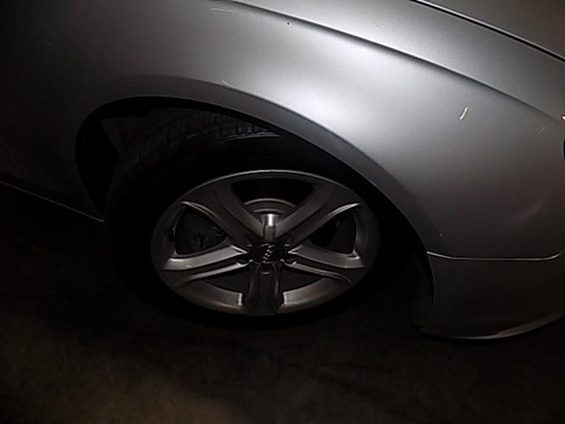 Audi A4 2013 price $13,995 Cash