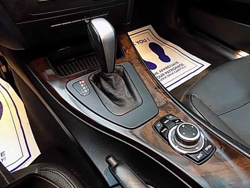 BMW 3-Series 2010 price $7,995 Cash