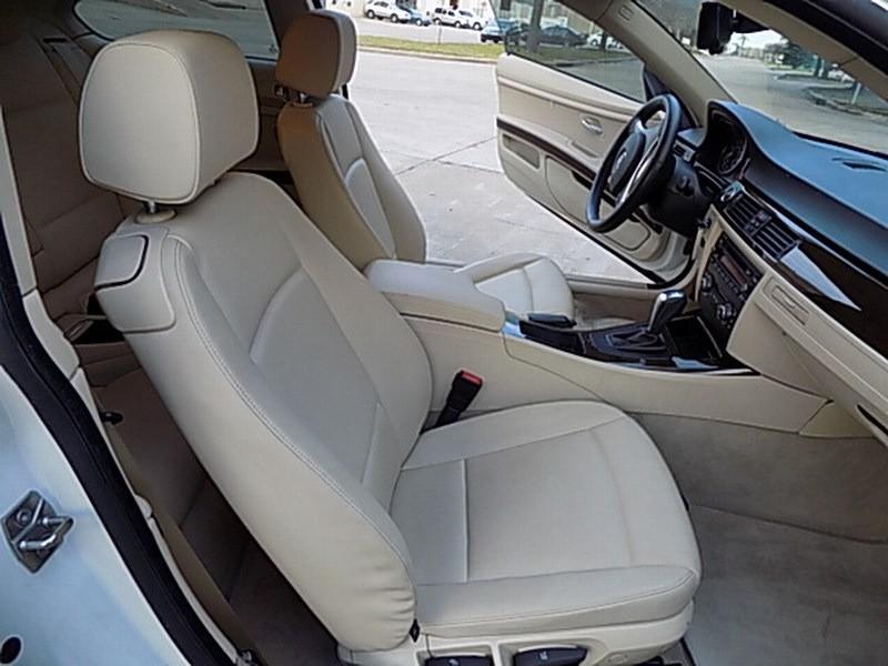 BMW 3-Series 2009 price $7,995 Cash