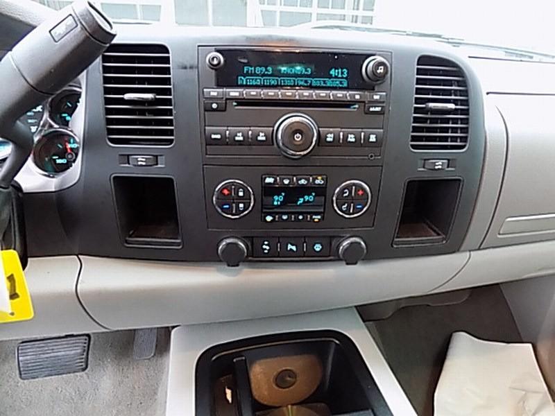 GMC Sierra 1500 2008 price $9,995 Cash