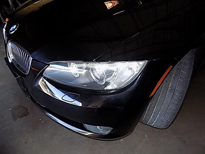 BMW 3-Series 2009 price $10,995 Cash