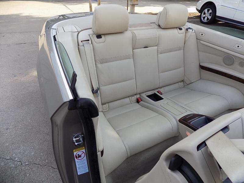 BMW 3-Series 2007 price $9,995 Cash