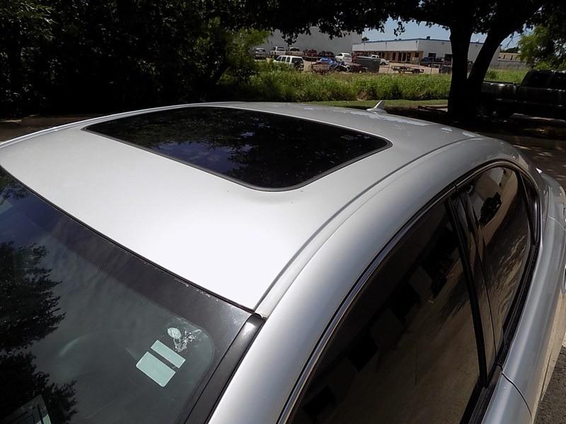 Lexus IS 350 2009 price $8,995