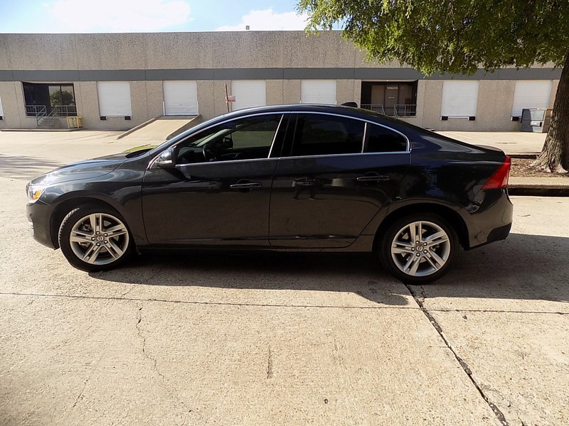 Volvo S60 2015 price $11,995 Cash