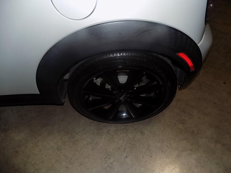 Mini Cooper Roadster 2012 price $10,995 Cash
