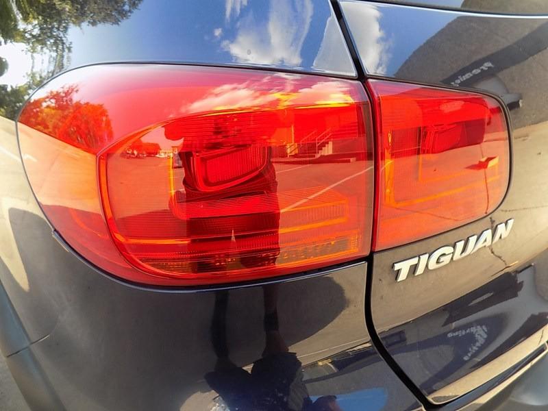 Volkswagen Tiguan 2013 price $9,995 Cash