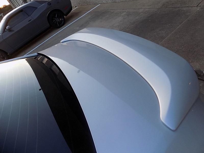 Nissan Maxima 2011 price $8,995