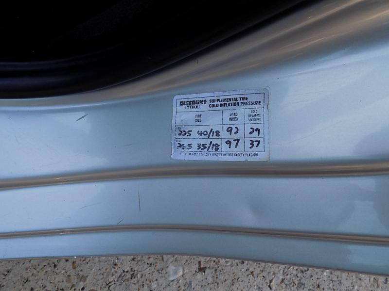 Porsche Boxster 2000 price $9,995