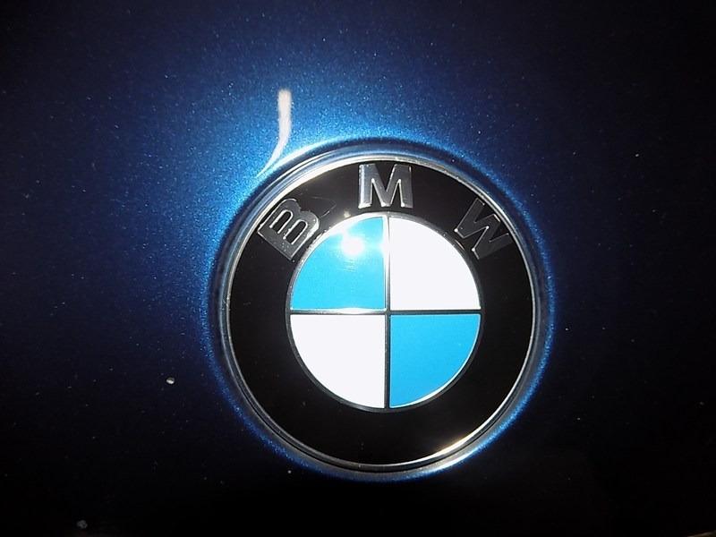BMW 3-Series 2011 price $8,995 Cash