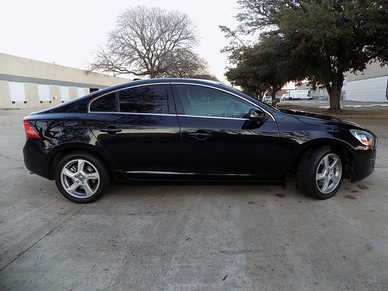 Volvo S60 2012 price $9,995 Cash