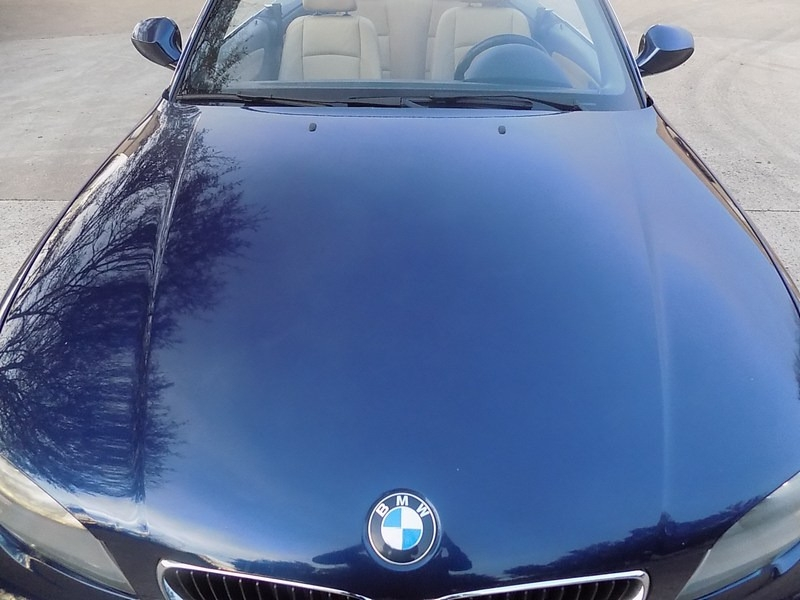 BMW 1-Series 2011 price $8,495