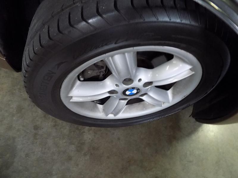 BMW Z3 2000 price $8,495