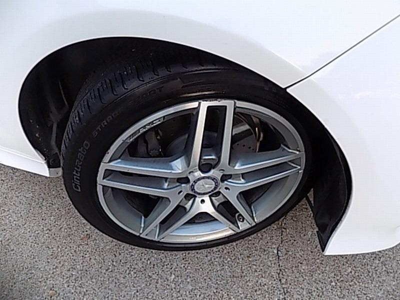 Mercedes-Benz E-Class 2015 price $15,995