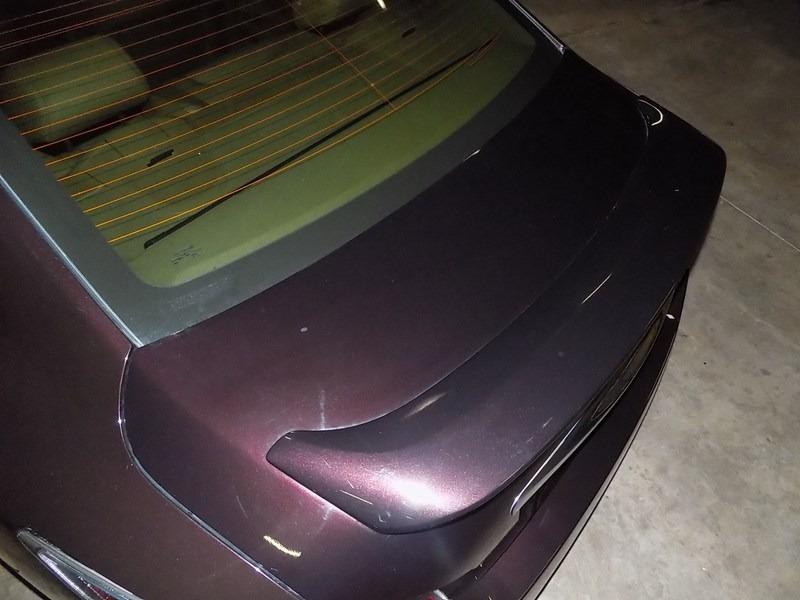 Nissan Maxima 2014 price $13,995