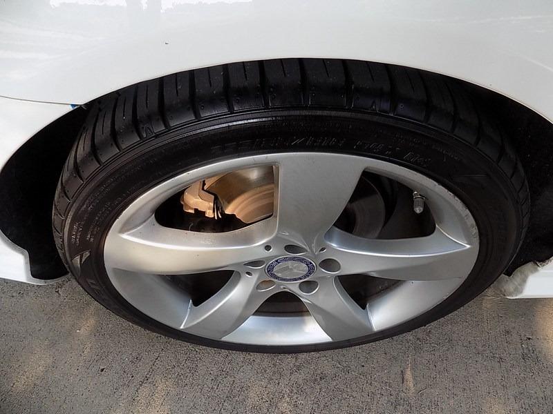 Mercedes-Benz C-Class 2014 price $15,995