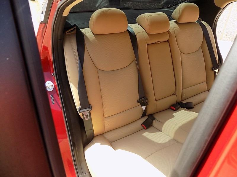 Hyundai Elantra 2013 price $14,995
