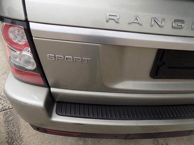 Land Rover Range Rover 2013 price $22,995