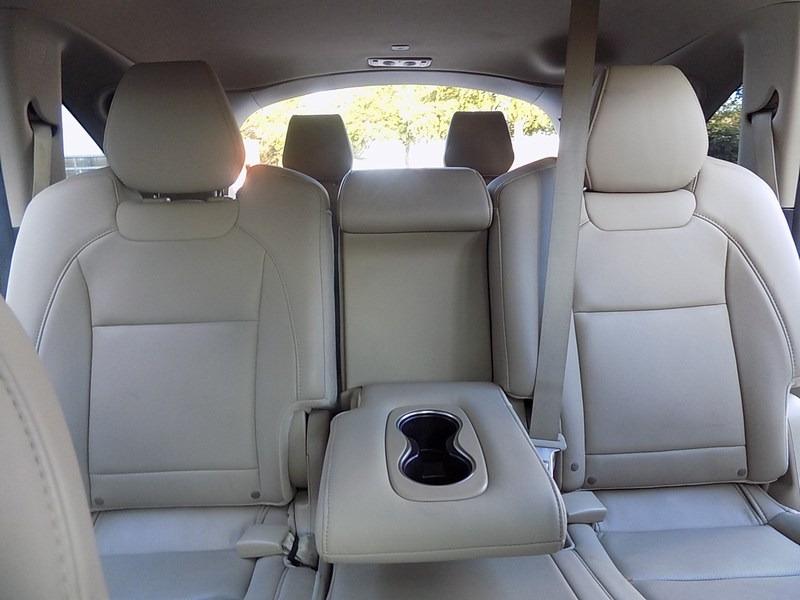 Acura MDX 2014 price $19,995