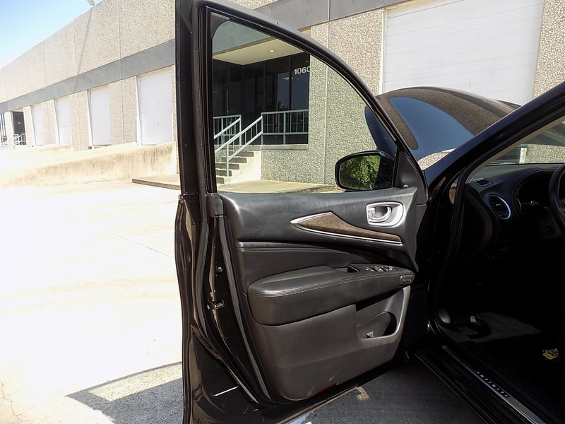 Infiniti QX60 2014 price $20,995