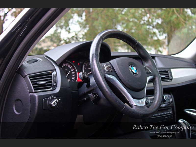 BMW X1 2013 price $14,888