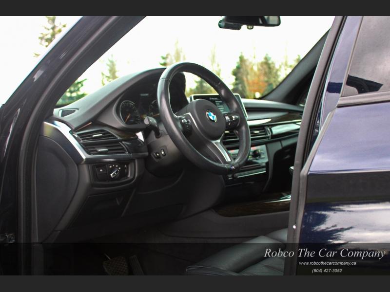 BMW X5 2015 price $35,888