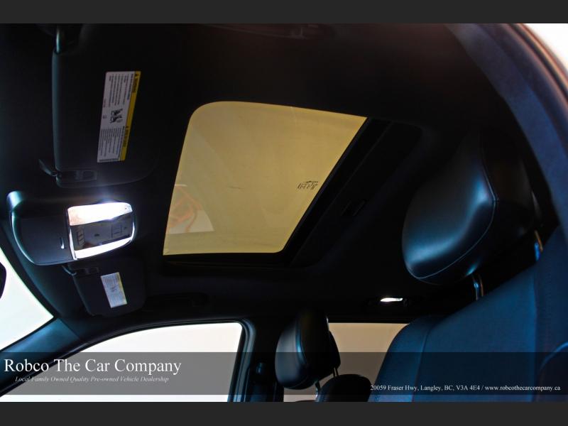 Jeep Grand Cherokee 2015 price $25,888