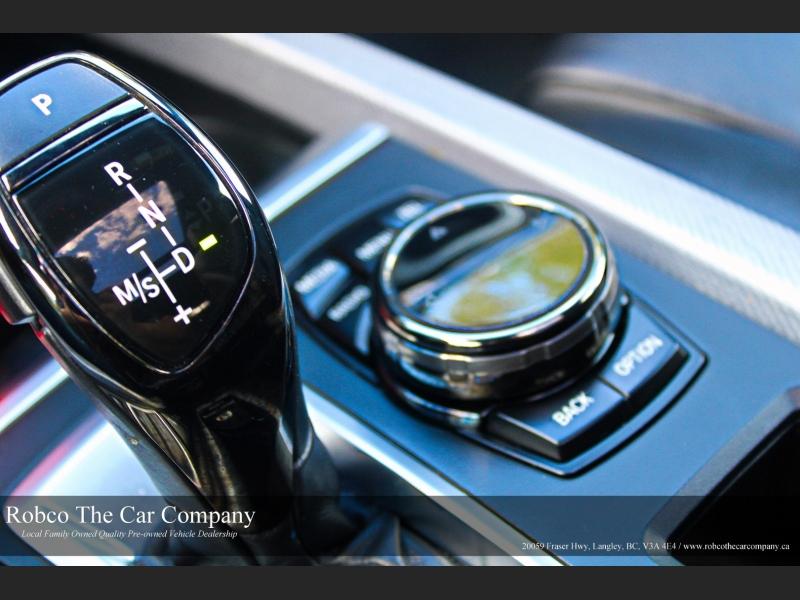 BMW X5 2015 price $37,888