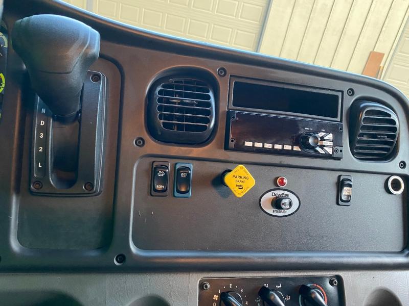 Freightliner M2 New Dump Body Non CDL truck 2019 price $0