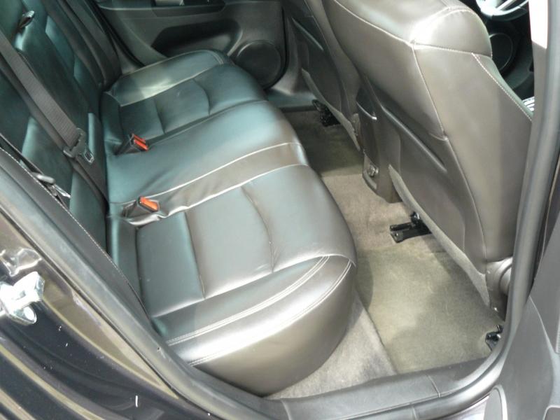 Chevrolet Cruze 2015 price $10,995