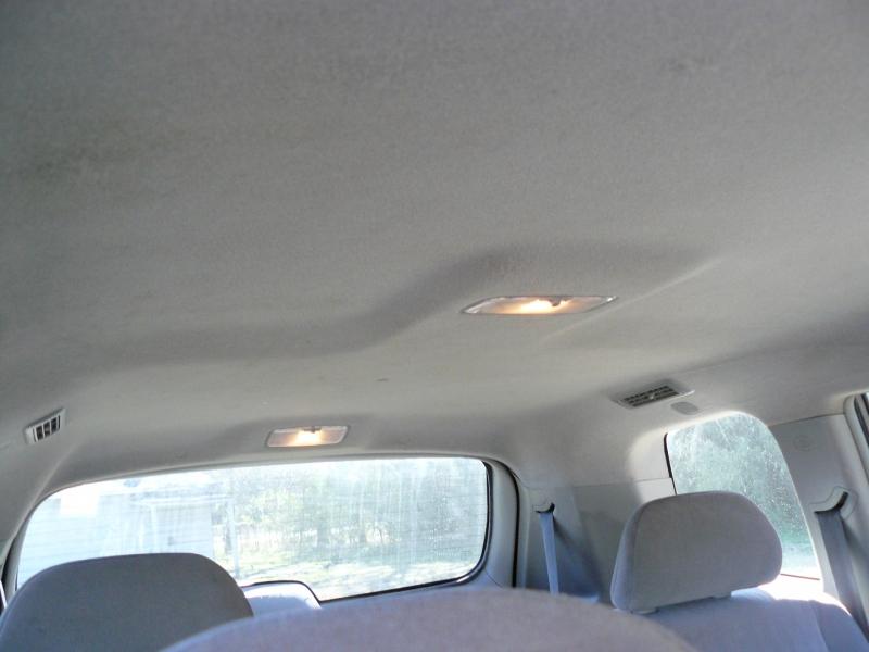 Toyota Highlander 2011 price $7,995