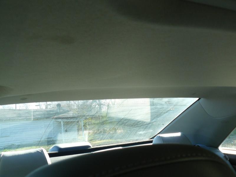 Toyota Camry 2012 price $8,500